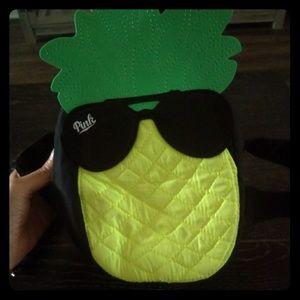 Handbags - 🤩Pineapple Cooler 🤩